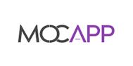 Mocapp