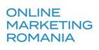 ONLINE MARKETING ROMANIA