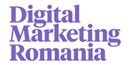 digital marketing romania
